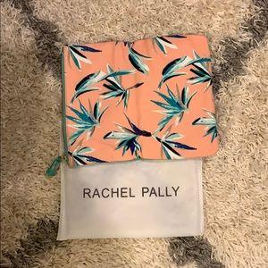 Rachel Pally bag with storage bag